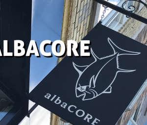 Restaurant Albacore
