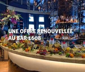 Bar 1608